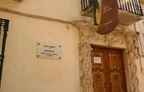 Geburtshaus Von Niceto Alcalá-Zamora y Torres