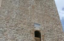 Die Burg
