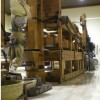 Mandelsmuseum