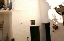 Kunst- und Volksbräuchemuseum in Castil de Campos