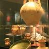 Historisches Stadtmuseum