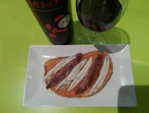 Café Maná