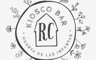 Kiosco-Bar Huerta de las Infantas