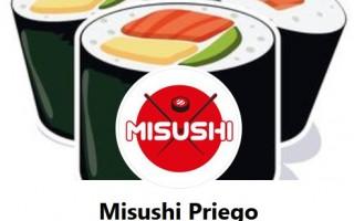 Misushi Priego