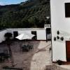 Apartamento Turístico Cortijo La Presa ***Llaves