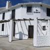 Casa Rural La Casería