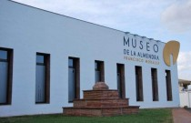 The Museum of the Almond