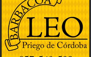 Barbacoa Leo Restaurant