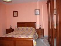 Rural accommodations Fuente Grande