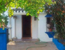 Country cottage  Casa Carmela