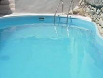 Country cottage  El Lirio Azul.