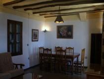 Country cottage  La Casería