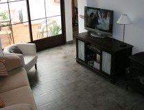 Country cottage Villalta