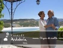 Hotel Villa de Priego de Córdoba ***