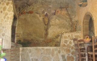 V.T.A.R. Casa Eufemia