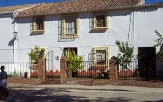 V.T.A.R. La Casa de Camponubes