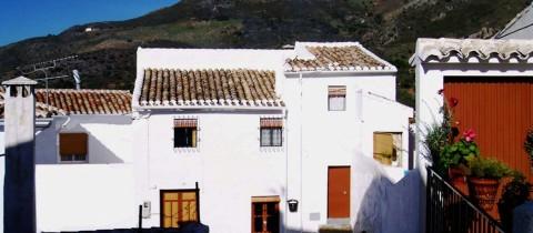 V.T.A.R. Sierra Alcaide