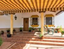 VTAR Villa Los Balcones