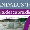 Al Andalus Tour