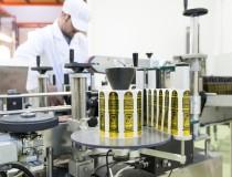 Knolive Oils & Hispasur Aceites