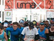 Umax Activa