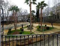 Vivienda con fines turísticos Fuente del Rey