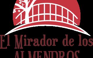 MIRADOR LOS ALMENDROS