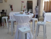 Catering Río