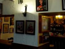 Bar de Tapas Peña Flamenca