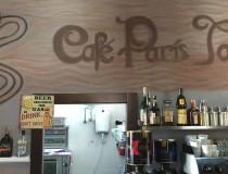 Café París