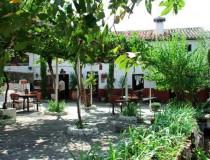 Casa de Comidas La Posada Niña Margarita