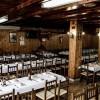 Restaurante Barbacoa Leo