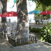 Restaurante La Fuente de Zagrilla