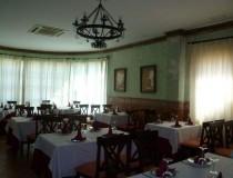 Restaurante La Milana