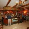 Restaurante Rafi