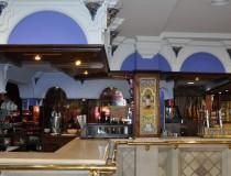 Restaurante Río