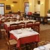 Restaurante Hotel Villa de Priego de Córdoba