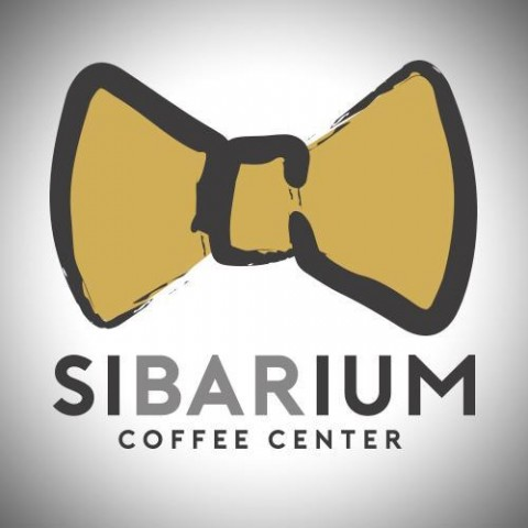 SIBARIUM coffee center