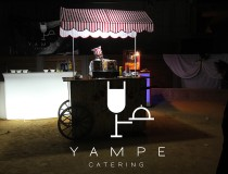 CATERING YAMPE