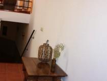 Casa Donlope