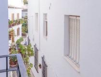 Vivienda con fines turísticos Calle Real Nº 69