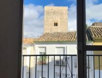 El Balcón de la Torre
