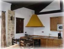 Casa La Niña Celi