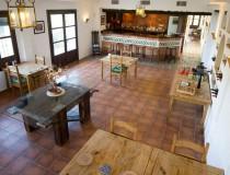Casa Rural Casa Olea. Categoría Superior