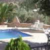 Casa Rural Cortijo Casablanca. Categoría Superior