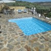Casa Rural Fuente Zagrilla
