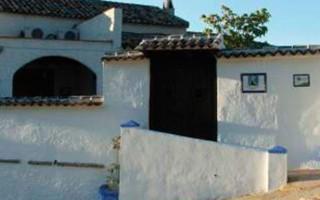Casa Rural La Ermita