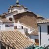 Casa Rural La Posada Real