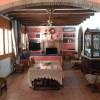 Casa Rural Villa Frasquita