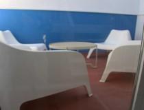 Casa Rural Torrejón, 15